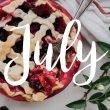 seasonal eating by month